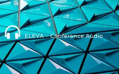 Eleva Capital – revue des marchés et positionnement, 19 juin 2018