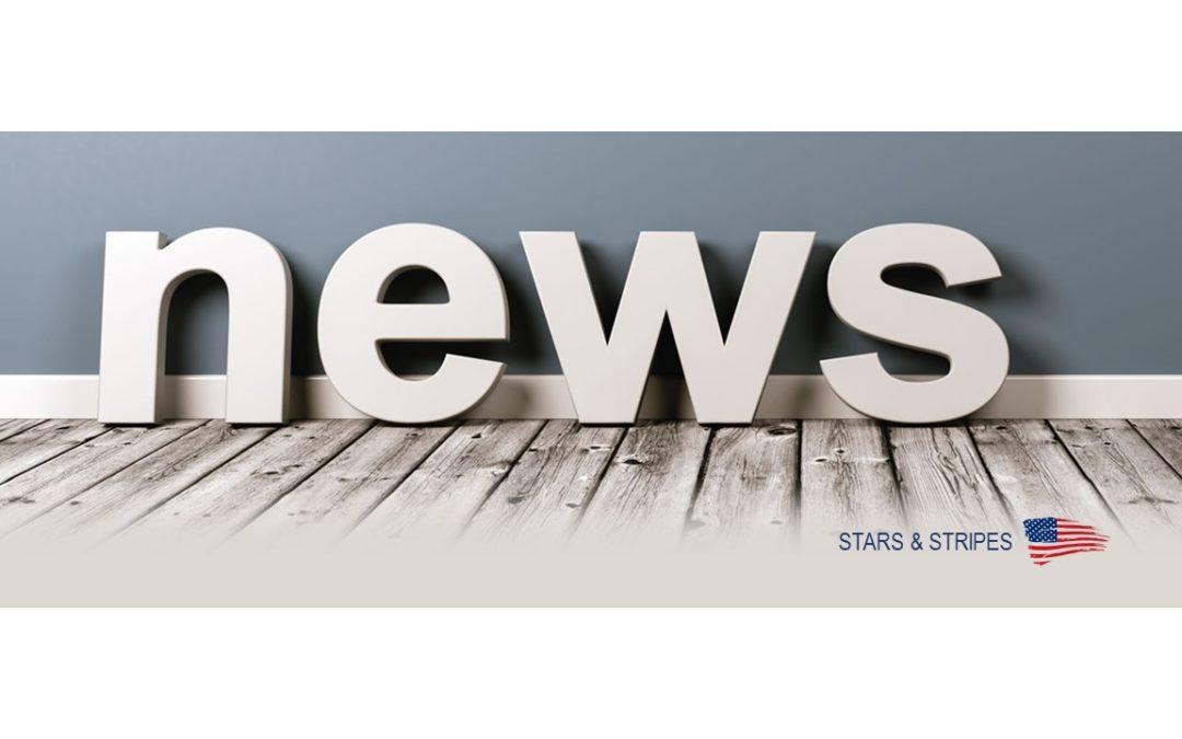 Prosper Stars & Stripes – Revue des résultats Q3, VNI, et rating Citywire