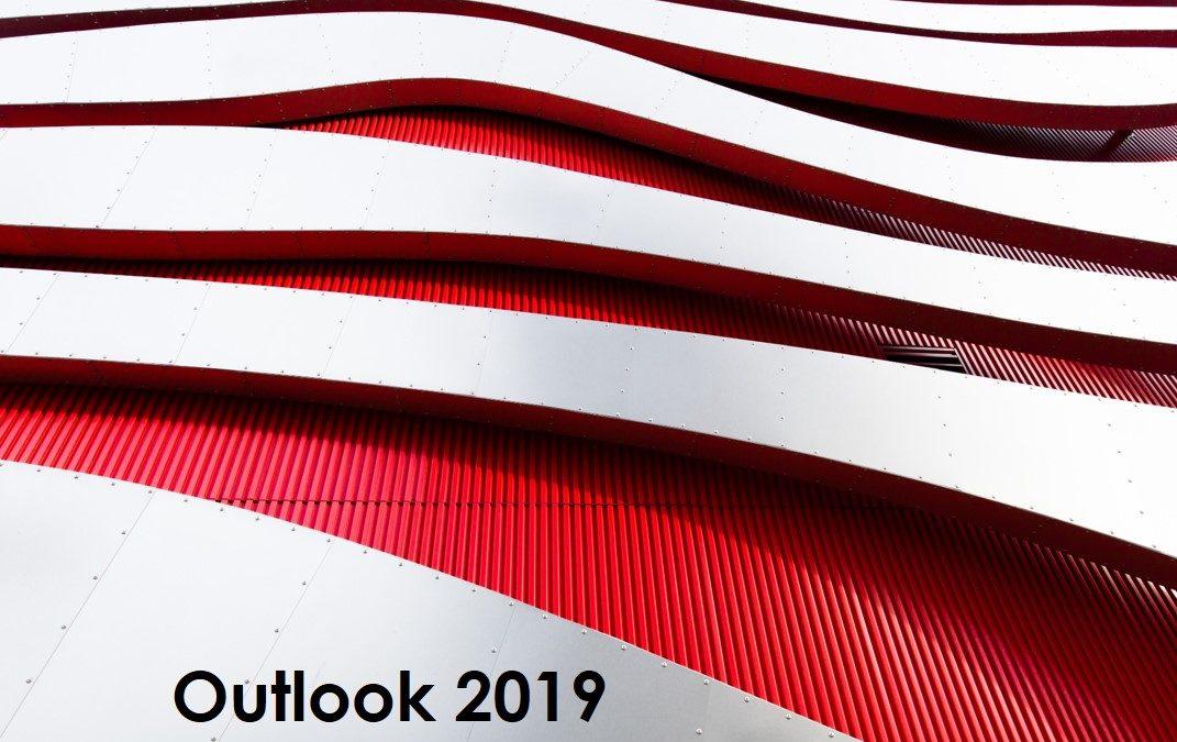 Prosper Global Macro – Outlook 2019