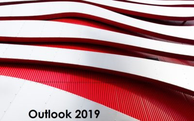 Prosper Global Macro – Outlook 2019