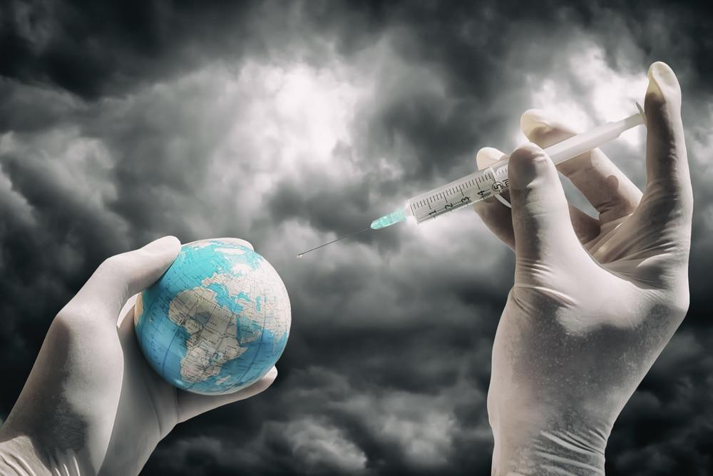 Prosper Global Macro- Investir.ch – 1er avril 2021