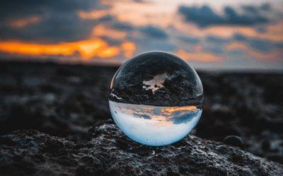 Investir au point le plus bas? comparatif – 30 mars 2020