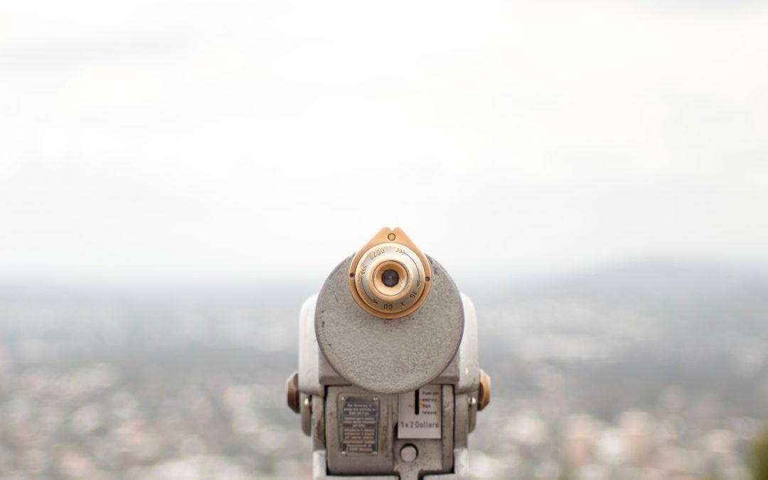 Prosper Global Macro – Perspectives du gérant – Q2 2020