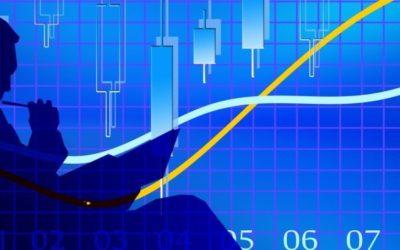ELEVA Absolute Return Europe – Investir.ch – April 2020