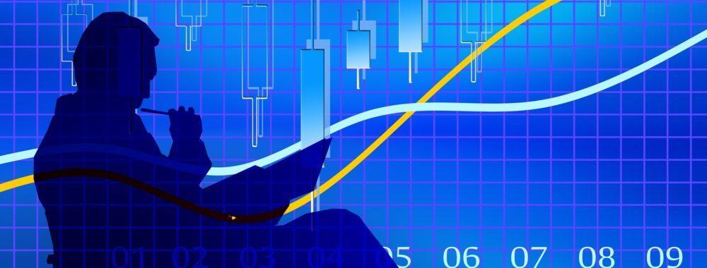 ELEVA Absolute Return Europe – Investir.ch – avril 2020
