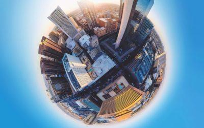 Prosper Global Macro – Présentation Genève – 24 Janvier 2019